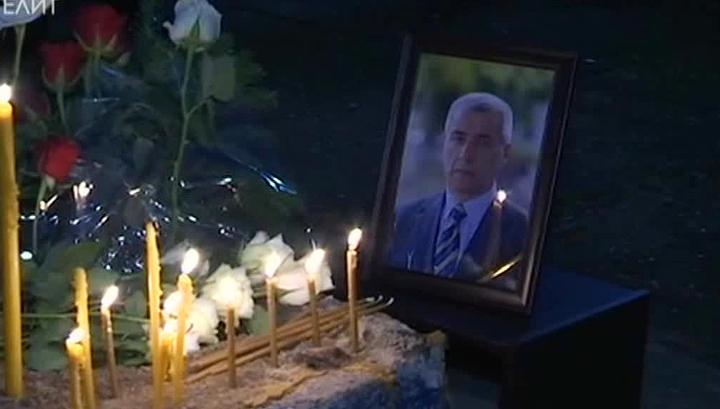 Убийство Оливера Ивановича: кто разжигает новую волну ненависти на Балканах