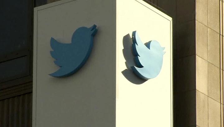 """Twitter оповестит пользователей, которые могли читать """"связанные с Россией"""" аккаунты"""