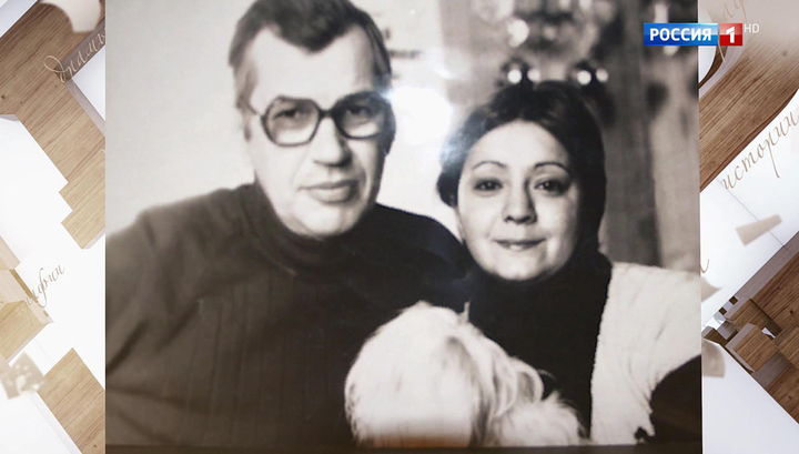 Цыганское пророчество: Георгий Бурков запрограммировал себя на раннюю смерть
