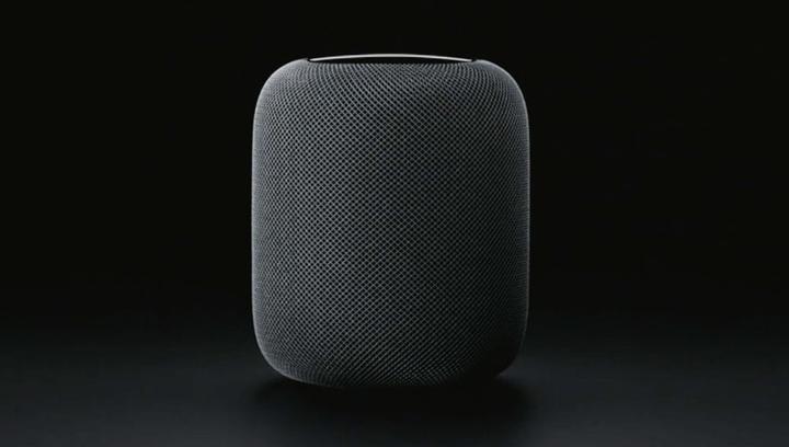 Партнер Apple отгружает первую партию HomePod