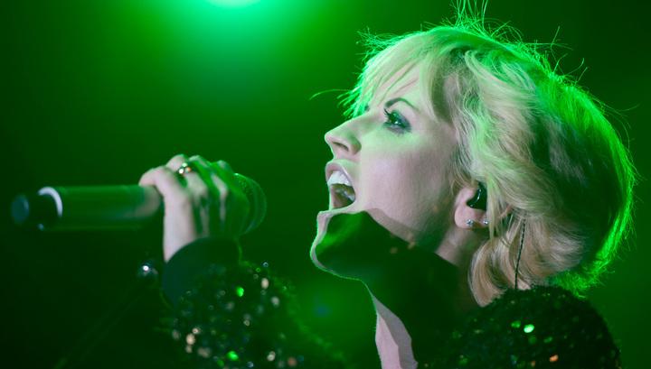 Вокалистку The Cranberries похоронят в Ирландии 23 января