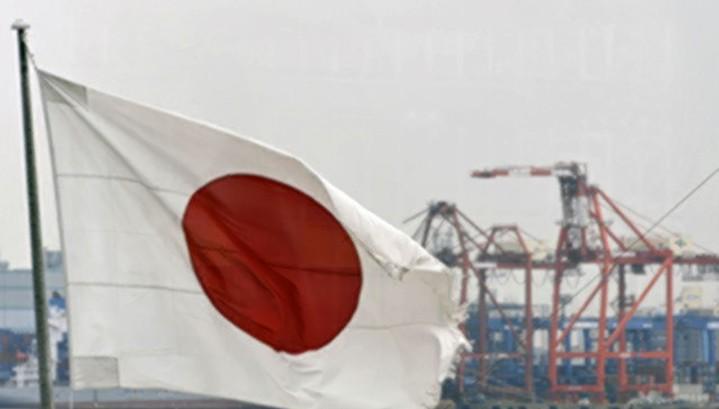 Уверенность промышленников Японии выросла в январе