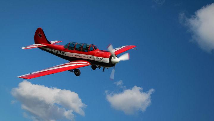 Сибирские инженеры создали первый в мире авиационный двигатель без стальных деталей
