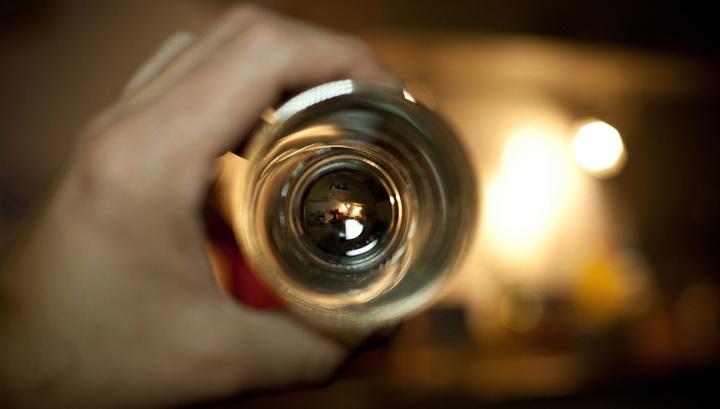 Комиссия по регулированию алкогольного рынка будет упразднена