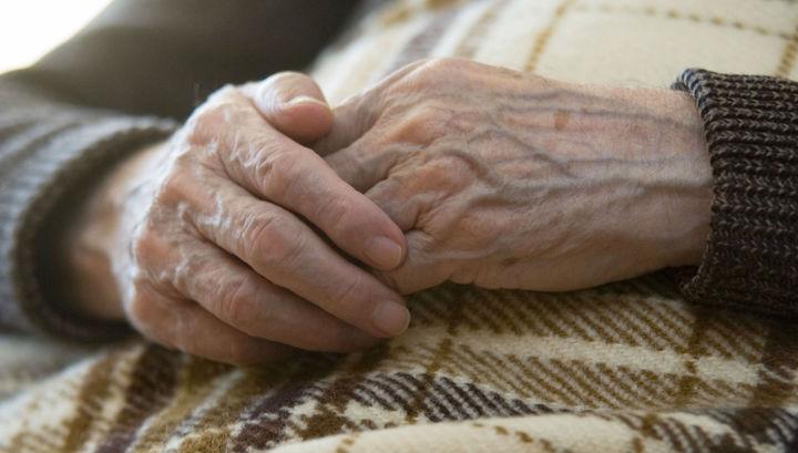 Устранение «зомби-клеток» из мозга поможет предотвратить болезнь Паркинсона