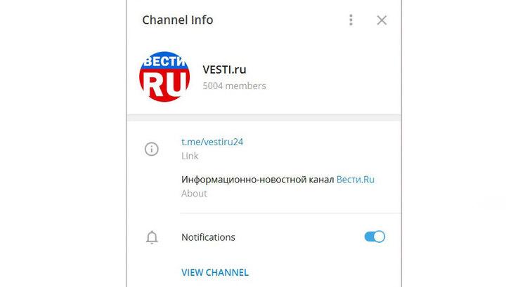 Ecstasy безкидалова Новочеркасск Спиды Закладка Ноябрьск