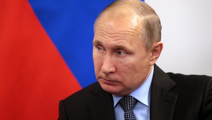 Президент подписал пакет законов об амнистии капиталов