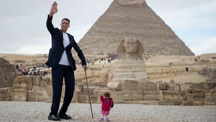 Гей египет встретиться