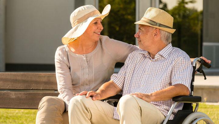 Исследователи надеются, что их открытие поможет разработать эффективное лечение рассеянного склероза.