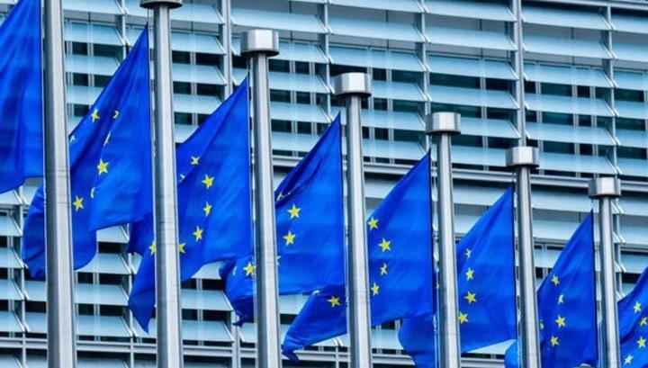 Страны Восточной Европы увеличат плату в бюджет ЕС