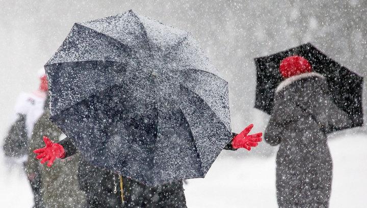 Картинки по запросу В Москве выпало рекордное количество снега