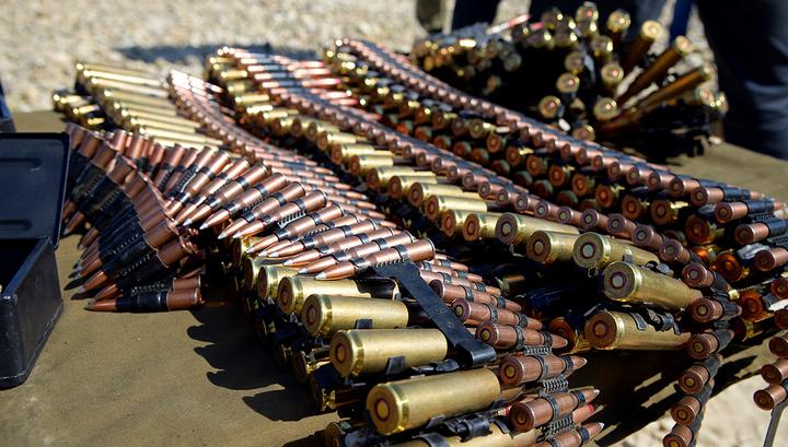 Палата представителей одобрила выделение $250 млн на военную помощь Украине