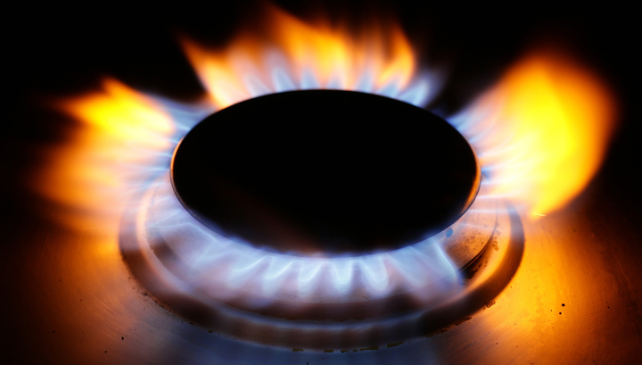 Взрыв в Омске: жильцы использовали газовые баллоны для отопления