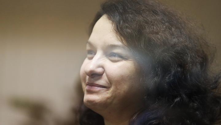 Леонид Рошаль о деле гематолога Елены Мисюриной: она не убийца, она врач