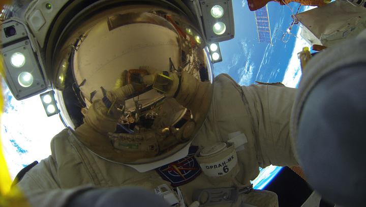 Глава ЦПК ответил ученому, назвавшему космонавтов бесполезными