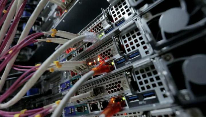 Новостные агрегаторы предлагают блокировать за превышение доли иностранного капитала