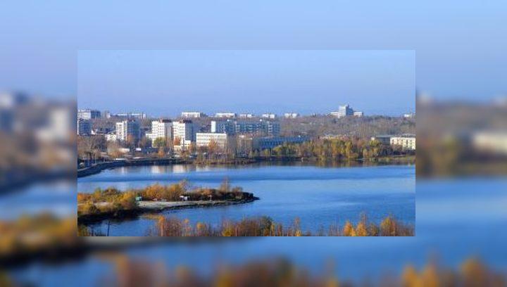 Российские порноролики в г озерск челябинская область