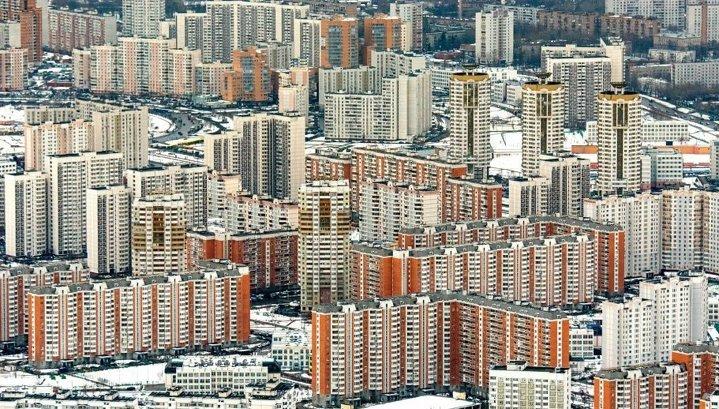 Пять ключевых требований: как выбрать оптимальный район для проживания