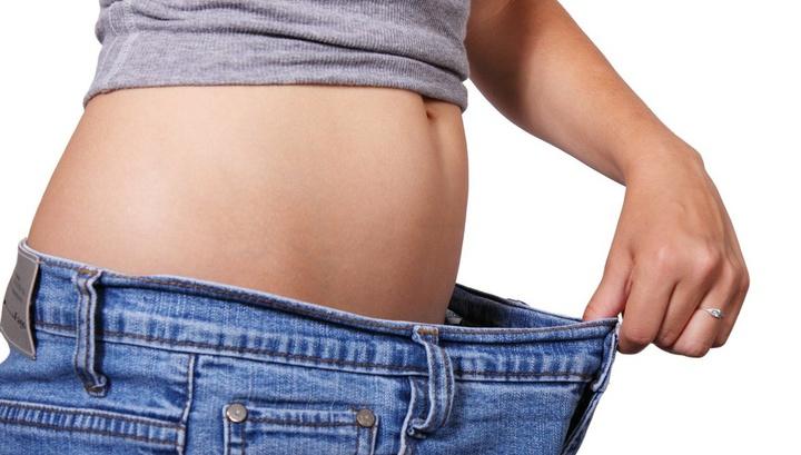 препараты для похудения самые эффективные цена нхл