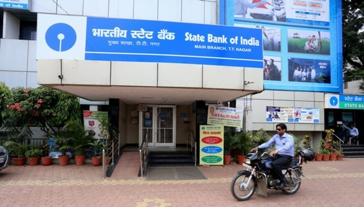 Скрытые плохие долги отразили проблемы банков Индии