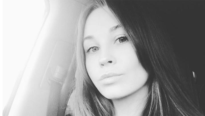 Невеста известного российского спорстмена погибла при крушении Ан-148