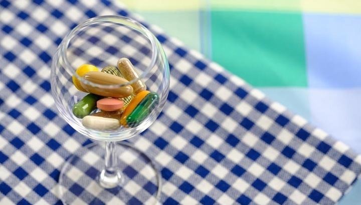 антидепрессанты при алкогольной зависимости 13