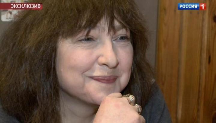 Катя Семенова рассказала, как живет после развода