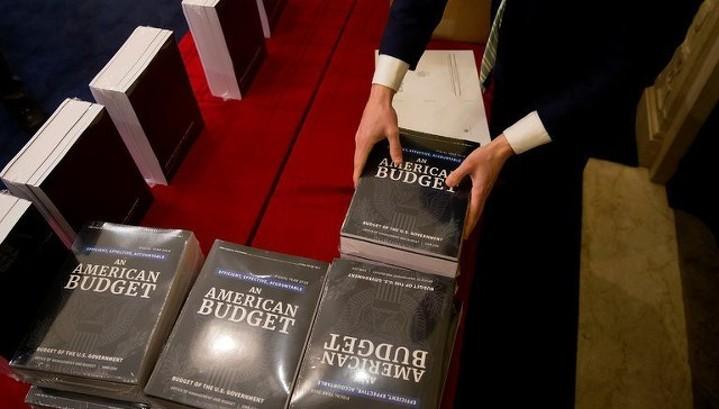 Глава Нацразведки: рост госдолга – угроза для США