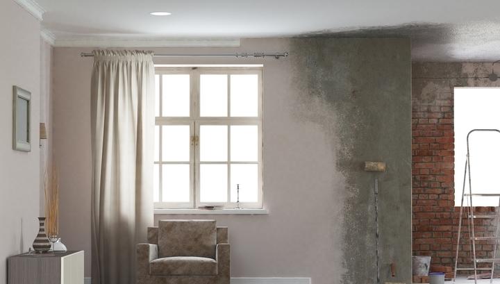 Джакузи на балконе и туалет на кухне: новые правила перепланировки