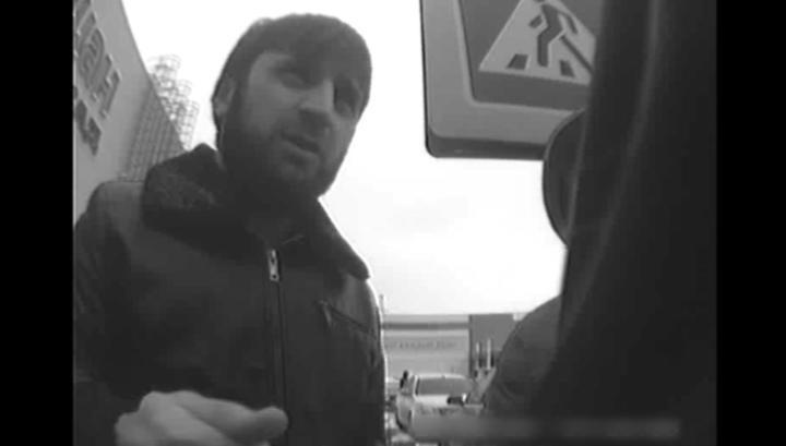 В Мытищах задержана банда вымогателей денег у таксистов