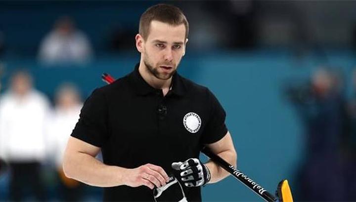 МОК – о допинге Крушельницкого: разочаровывает, когда это происходит на Олимпиаде