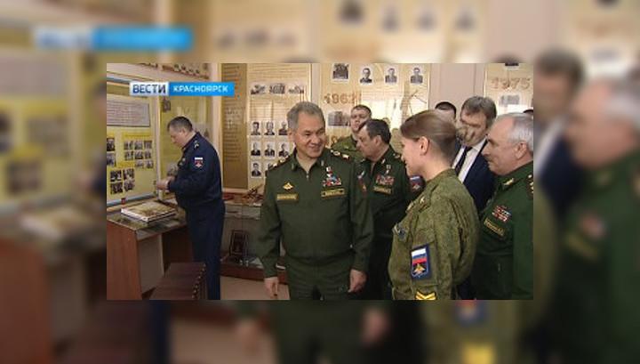 https://cdn-st1.rtr-vesti.ru/p/xw_1507307.jpg