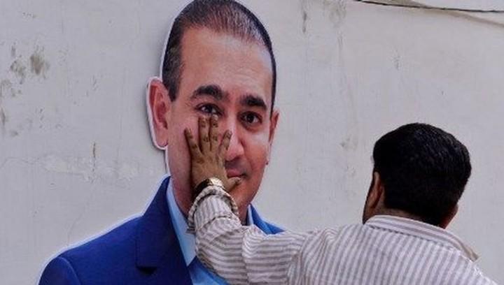 Госбанки - ядро коррумпированной системы Индии