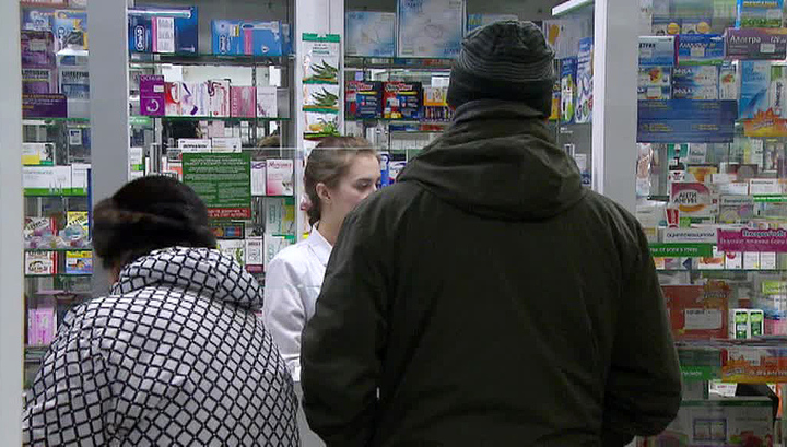 Супермаркеты против аптек: как скажется новый закон о торговле лекарствами на их цене