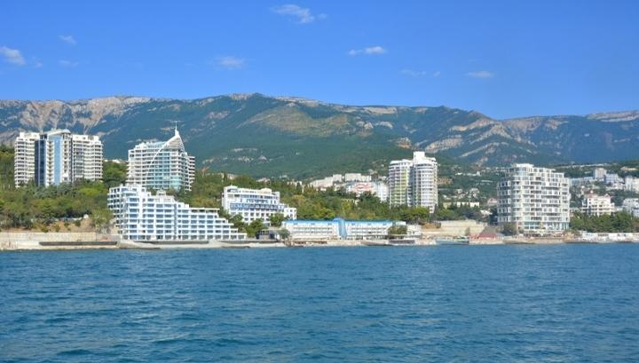 Самые дорогие новостройки в Крыму, самые дешевые – в Чечне