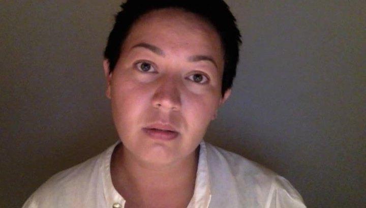 В Лондоне российскую писательницу задержали за восточный типаж