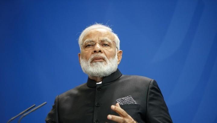 Низкий спрос на госбонды создает проблемы для Индии