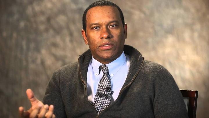 Экс-президента клуба НБА Уссери обвиняют в домогательствах