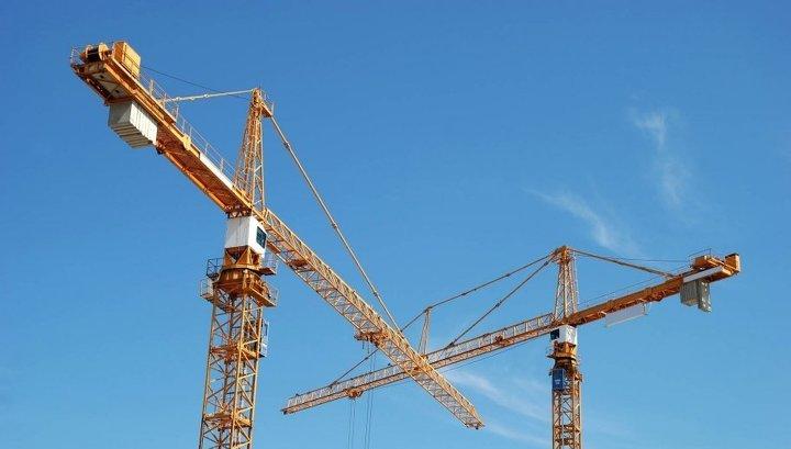 Минстрой изменит строительную отрасль