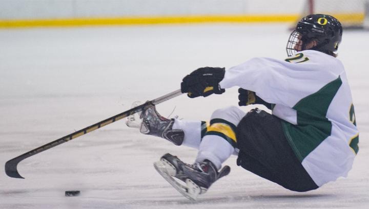 Следствие прояснило обстоятельства смерти юного хоккеиста
