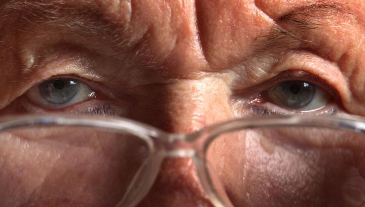 Глаза – это не только зеркало души, но и зеркало, отражающее нездоровые изменения и повреждения кровеносных сосудов мозга.