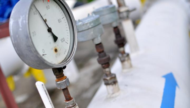 Россия может производить 83 млн тонн сжиженного газа в год