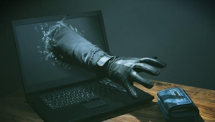 Как данные утекают из онлайн-ритейла