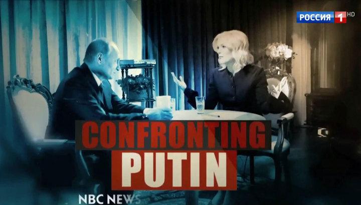 Путин сообщил, кто сменит его на посту президента