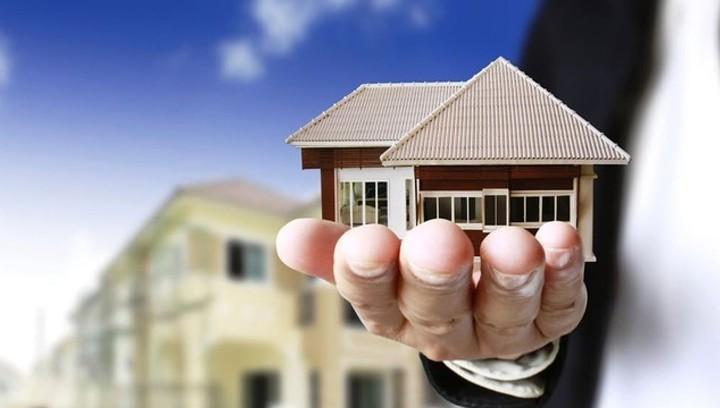 Freddie Mac: ставки по ипотеке в США растут