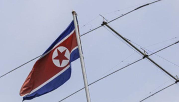 Токио и Сеул договорились о давлении на Пхеньян