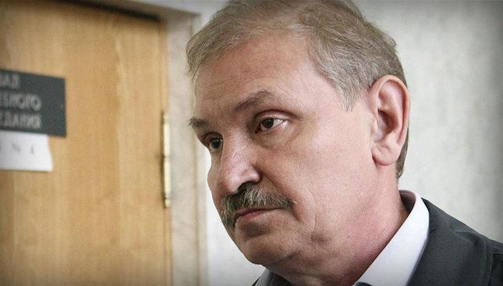 Убийство Николая Глушкова в Лондоне: комментарий дипломатов