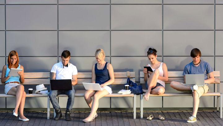 Исследователи выяснили, какие черты личности могут быть виновны в появлении у человека зависимости от соцсетей.