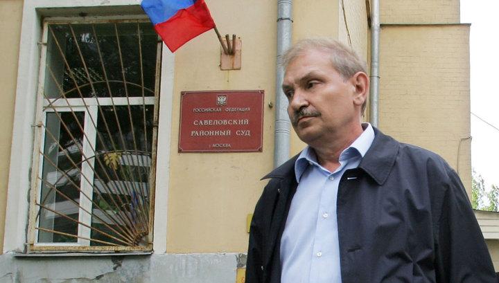Умерший соратник Березовского задолжал в России 10 миллиардов