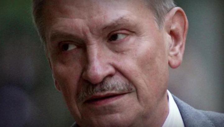 Россия запросила у Великобритании материалы по делу о гибели Глушкова